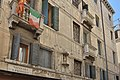 Salizada San Provolo edicola votiva Antonio Visetti 737.jpg