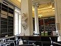 Salle des colonnes du conseil d'État.jpg