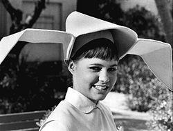 Sally Field The Flying Nun 1968.JPG