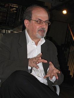 http://upload.wikimedia.org/wikipedia/commons/thumb/9/9d/Salman_Rushdie_by_Kubik_02.JPG/250px-Salman_Rushdie_by_Kubik_02.JPG