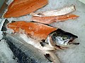 Salmon cut 2.jpg