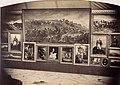 Salon of 1861 Pierre Ambroise Richebourg vue 8.jpg