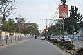 Salt Lake Sector-V - Jheel Meel - Kolkata 2012-01-19 8410.JPG