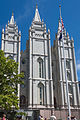 Salt Lake Temple, Salt Lake City.jpg