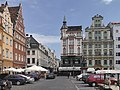 Salt Market Square in Wroclaw 01.jpg