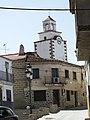 Salvatierra de Santiago, Cáceres 45.jpg