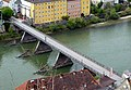 Salzachbrücke Burghausen–Ach, 4.jpeg
