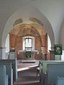Salzgitter-Engerode - St.-Marien-Kirche - Blick zum Altar.jpg