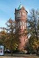 Salzwedel Wasserturm-01.jpg
