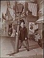 Sam Bernard Belle of Bohemia 1900.jpg