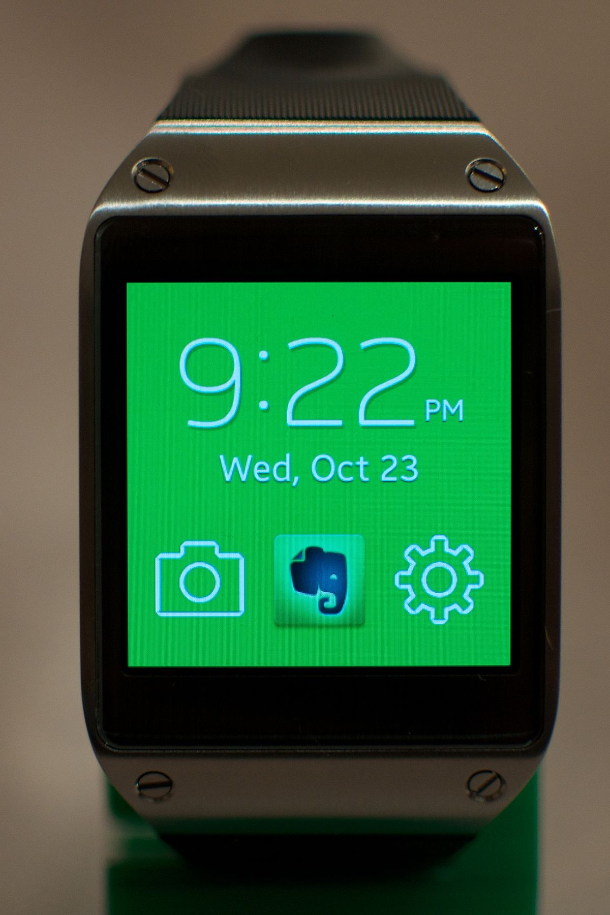 samsung galaxy gear  u2013 wikipedia