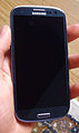 Samsung Galaxy S3 (GT-I9300) 16GB Pebble blue.jpg