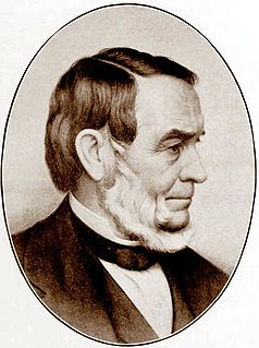Samuel Joseph May radical American reformer during the nineteenth century