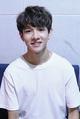 Samuel Kim in Sixteen Showcase interview 03.png