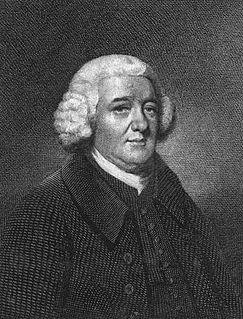 Samuel Medley (minister) Baptist minister and hymn-writer