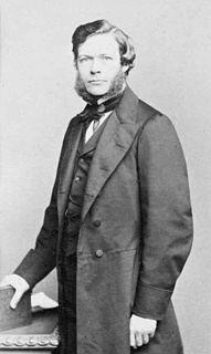 Samuel Osborne Habershon British pathologist