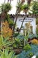 San Diego - Old Town, CA, USA - panoramio (17).jpg