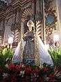 San Ildefonso de Toledo of Tanay.jpg
