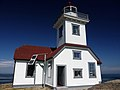 San Juan Islands Lighthouses 09 (7646888340).jpg