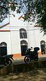 San Juan iglesia.jpg