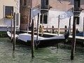 San Marco, 30100 Venice, Italy - panoramio (138).jpg