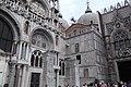 San Marco, 30100 Venice, Italy - panoramio (584).jpg