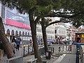 San Marco, 30100 Venice, Italy - panoramio (89).jpg
