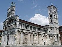 San Michele Lucca.jpg
