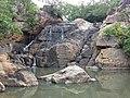 Sana Ghagara Waterfall in the Summer.jpg