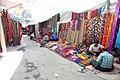 Sanandaj-Bazaar.jpg