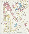 Sanborn Fire Insurance Map from Auburn, Cayuga County, New York. LOC sanborn05750 003-13.jpg