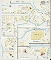 Sanborn Fire Insurance Map from Bangor, Penobscot County, Maine. LOC sanborn03427 003-27.jpg