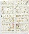 Sanborn Fire Insurance Map from Clare, Clare County, Michigan. LOC sanborn03963 002-2.jpg