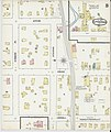 Sanborn Fire Insurance Map from Clifton Springs, Ontario County, New York. LOC sanborn05845 002-3.jpg