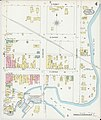 Sanborn Fire Insurance Map from Fergus Falls, Otter Tail County, Minnesota. LOC sanborn04297 003-4.jpg