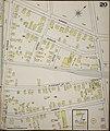 Sanborn Fire Insurance Map from Lynn, Essex County, Massachusetts. LOC sanborn03772 001-23.jpg
