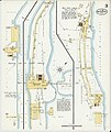 Sanborn Fire Insurance Map from Moss Point, Jackson County, Mississippi. LOC sanborn04496 002-3.jpg