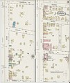 Sanborn Fire Insurance Map from New Rochelle, Westchester County, New York. LOC sanborn06114 001-3.jpg