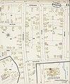 Sanborn Fire Insurance Map from Newburyport, Essex County, Massachusetts. LOC sanborn03804 001-11.jpg