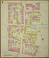 Sanborn Fire Insurance Map from Norfolk, Independent Cities, Virginia. LOC sanborn09050 002-14.jpg
