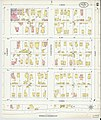 Sanborn Fire Insurance Map from Peru, Miami County, Indiana. LOC sanborn02464 004-2.jpg