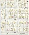 Sanborn Fire Insurance Map from Selma, Dallas County, Alabama. LOC sanborn00091 003-10.jpg