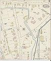 Sanborn Fire Insurance Map from Stillwater, Saratoga County, New York. LOC sanborn06291 001-2.jpg