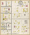 Sanborn Fire Insurance Map from Vandalia, Audrain County, Missouri. LOC sanborn04902 002-1.jpg