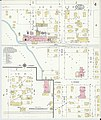 Sanborn Fire Insurance Map from Waseca, Waseca County, Minnesota. LOC sanborn04409 006-4.jpg
