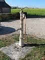 Sancourt (Eure) - fontaine.jpg