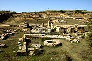 Sanctuary Selinunte935