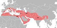 Мапа поширення різних серотипів вірусу гарячки паппатачі: T, Toscana (тосканський), S, Sicilian (сицилійський); N, Naples (неаполітанський)