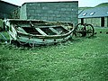 Sanda Island farm and dwellings, Mull of Kintyre. - geograph.org.uk - 62059.jpg