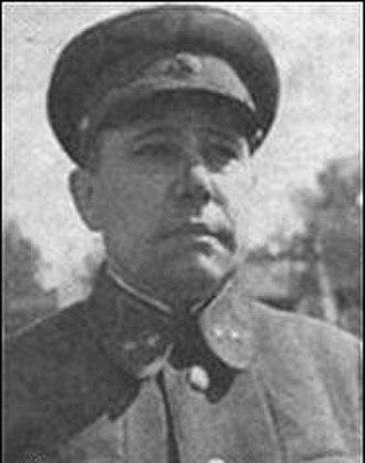 Leonid Sandalov - Image: Sandalov 41